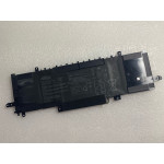 Asus C31N1841 0B200-03420200  ZenBook 13 UX334FL Laptop Battery