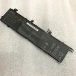 Asus C31N1843 VivoBook S15 S532FL-EB71 X432FA X432FA-2S X532FA Laptop Battery