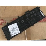Replacement Asus C41N1621 4ICP4/72/75 15.4V 50Wh laptop battery