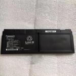 Panasonic CF-VZSU1NJS 7.6V 5020mAh (39Wh) Laptop Battery