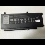 Dell PXR51