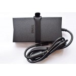 DA150PM100-00 150W Genuine Dell 19.5V 7.7A  PA-5M10 J108P ADP-150DB B AC Power Adapter