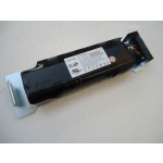 Replacement IBM DS4800 22R4873 22R4875 23R0518 23R0534 Battery