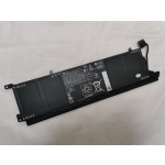 Replacement Hp DX06XL HSTNN-DB98 L32701-2C1 Omen X 2S 15 laptop battery