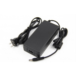 EADAP-92BA A Replacement Delta 12V 8A 96W ac Adapter