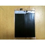 Replacement Fujitsu FPCBP388 7.4V 23WH Tablet Battery