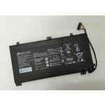HUAWEI HB4593J6ECW MateBook 13 WRT-W19 WX9 W29 3660MAH 41.7Wh Battery