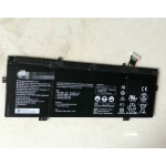 HUAWEI HB4593R1ECW Honor Magicbook  MagicBook i5 8250U laptop battery