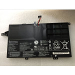 Lenovo L14S3P21 5B10H11760 11.1V 45Wh 4050mAh laptop battery