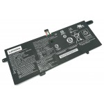 Replacement Lenovo L16C4PB3 L16L4PB3 L16M4PB3 laptop battery