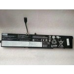 Replacement Lenovo L17C3PB0 11.4V 3970MAH 45WH laptop battery