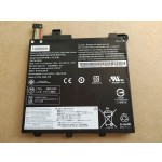 Lenovo l17l2pb1 L17C2PB1 5b10p53997 laptop battery