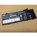 Replacement Lenovo L17L3P71 01AV478 01AV479 SB10K97620 laptop battery