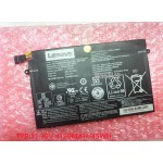 Replacement Lenovo L17M3P52 SB10K97608 01AV447 laptop battery