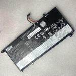 Lenovo L19C3PDA L19D3PDA L19L3PDA SB10Z21196 SB10Z21208 Laptop Battery