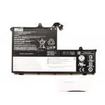 Lenovo L19C3PF1 SB10V25242 3ICP6/54/90 11.52V 45Wh Laptop Battery