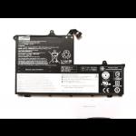 Lenovo L19C3PF1 SB10V25242 3ICP6/54/90 11.52V 45Wh Laptop Battery