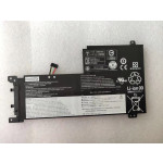 Lenovo 2021 Xiaoxin AIR15 L19C3PF4 45Wh laptop battery