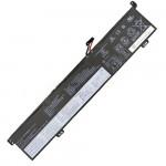 Replacement Lenovo L19L3PF3 L19M3PF7 L19D3PF4 laptop battery