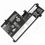 Replacement Lenovo L19L3PG1 L19M3PG1 5B10X65680 5B10X65684 Battery