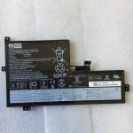 Lenovo L20D3PG2 L20M3PG2 L20L3PG2 SB11B36318 SB11B36314 Battery
