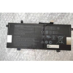Replacement Hp HSTNN-LB8P MD02XL L63999-421 L64430-005 laptop battery