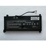 Clevo NL40BAT-3 11.4V 36Wh Replacement Battery