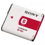 Sony NPFG1/M8