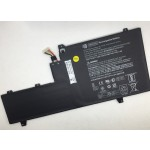 Replacement Hp HSTNN-IB7O OM03XL 863167-1B1 EliteBook 1030 G2 laptop battery