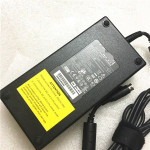PA-1181-02 LITEON 19V 9.5A 180W 4Pin MSI MS-AE111 AE31 MS-AE31 All-in-One PC AC Adapter