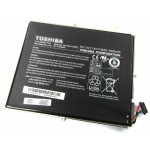 Genuine PA5123U-1BRS Battery for Toshiba Excite Pro 7.4V 4230mAh