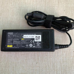 NEC 19V 3.42A ADP91 PC-VP-WP123 AC Adapter
