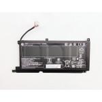 Hp HSTNN-DB9G L48430-2C1 L48430-AC1 L48485-005 PG03XL Battery