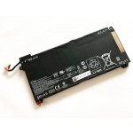 Replacement Hp PG06XL HSTNN-DB9F L48431-2C1 Laptop battery