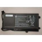 HP011214-PLP13G01
