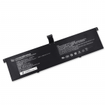 XIAOMI R15B01W Pro 15.6 7.6V 7900mAh 60.4Wh laptop battery