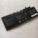 XiaoMi RedmiBook Pro 15 R15B02W Laptop Battery
