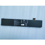 RAZER RC30-0248 Blade 15 2018  Blade 15 inch 80Wh Laptop Battery