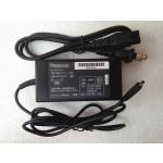 Panasonic RFEA225J-AD