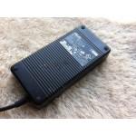 90XB01QN-MPW000
