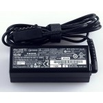 Genuine Sony 10.5V 2.9A 30W SGPAC10V1 SGPAC10V2 AC Adapter Charger For Tablet SGPT111 SGPT112 SGPT113