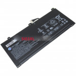 Replacement Hp M12329-AC1 SI03XL HSTNN-OB1V laptop battery