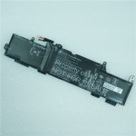 Genuine Hp EliteBook 840 G5 SS03XL HSTNN-IB8C 933321-855 932823-1C1 laptop battery