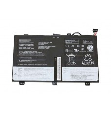 Replacement Lenovo 00HW000 3690mAh  56Wh 15.2V Laptop Battery