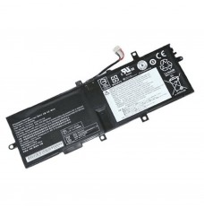 Lenovo 00HW010 7.4V 4750mAh/36Wh Genuine Laptop Battery
