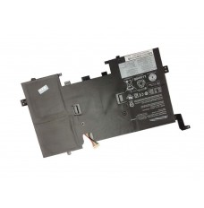Lenovo 2ICP4/66/73-2 7.4V 3540mAh/27Wh Replacement Laptop Battery