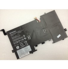 Lenovo ASM P/N SB10F46445 3.52Ah/26Wh Genuine Laptop Battery