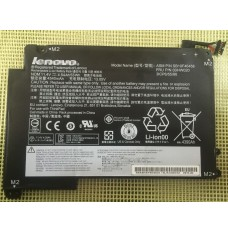 Lenovo FRU 00HW020 11.4V 4540mAh/53Wh Genuine Laptop Battery