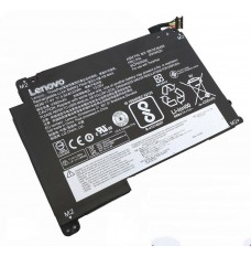 Replacement Lenovo SB10K97599 7.72V 42Wh Laptop Battery
