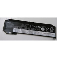 Lenovo SB10F46463 11.4V 24Wh Replacement Laptop Battery